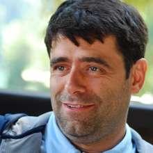 Cristian Maretti