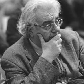 Pietro Caruso