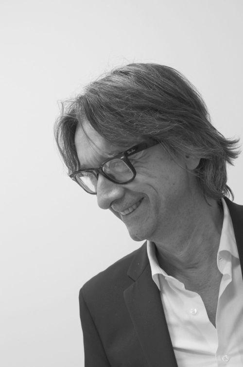 Marco Viroli