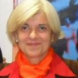 Rosetta Savelli