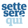 avatar for SettesereQui